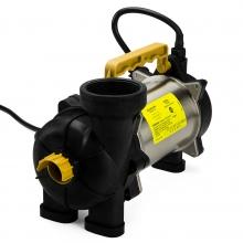 AquascapePRO 3000 Pond Pump