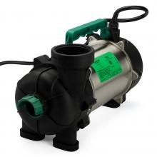 AquascapePRO 7500 Pond Pump