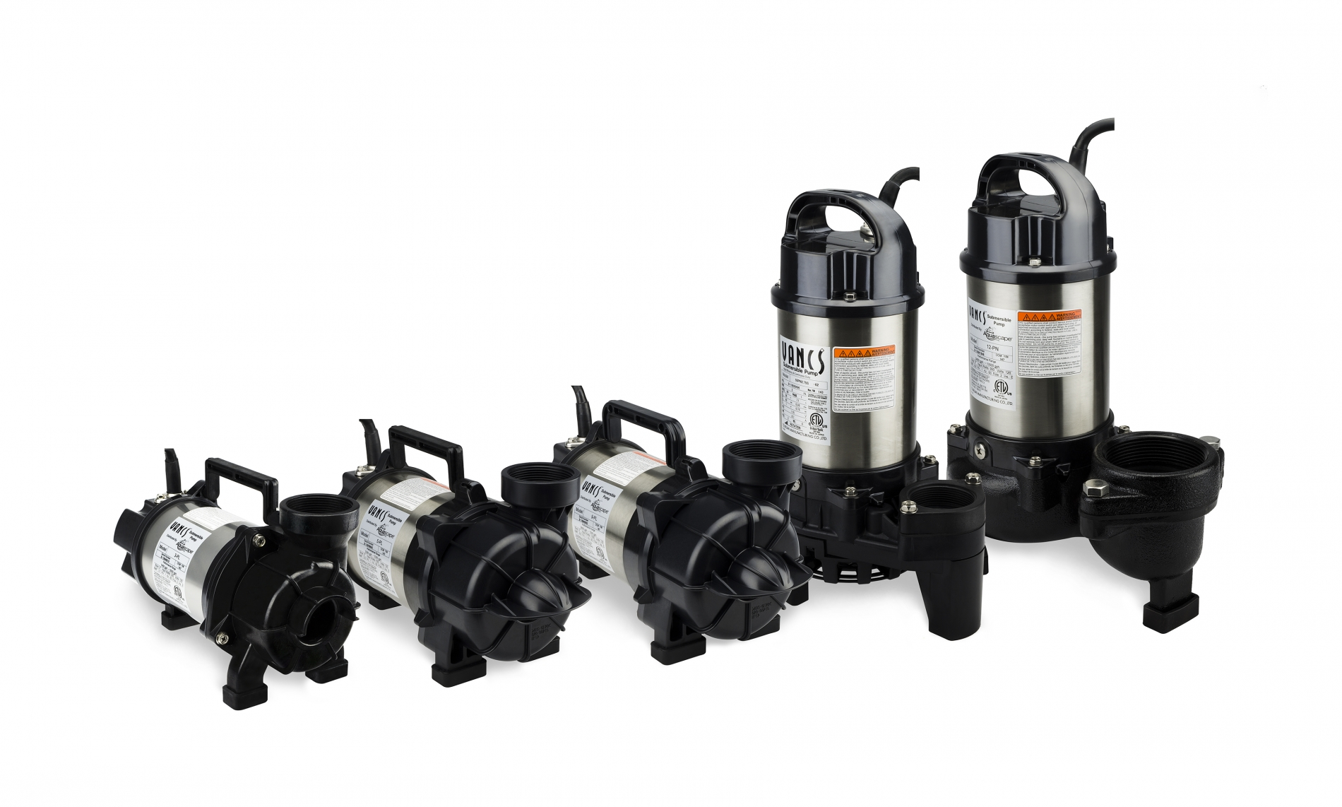 Pond pumps pond water pumps waterfall pumps tsurumi pump for Pond equipment