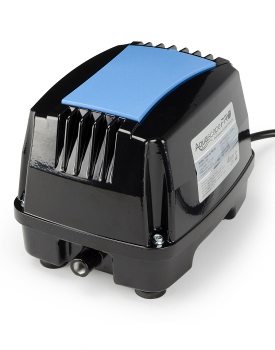 Pro Air 60 Aeration Compressor · Pond Aerators .