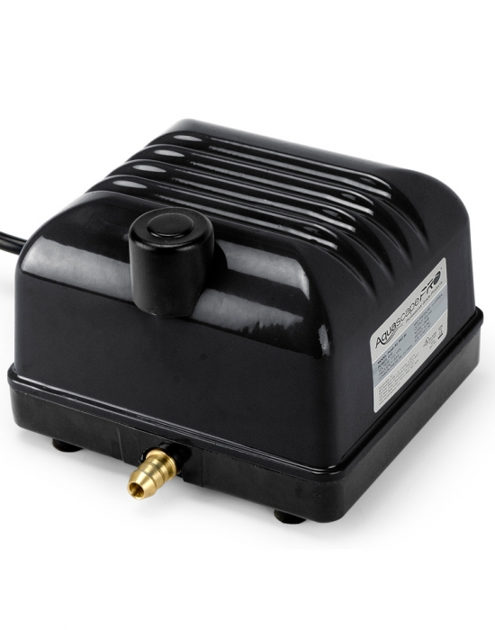Pro Air 20 Aeration Compressor · Pond Aerators