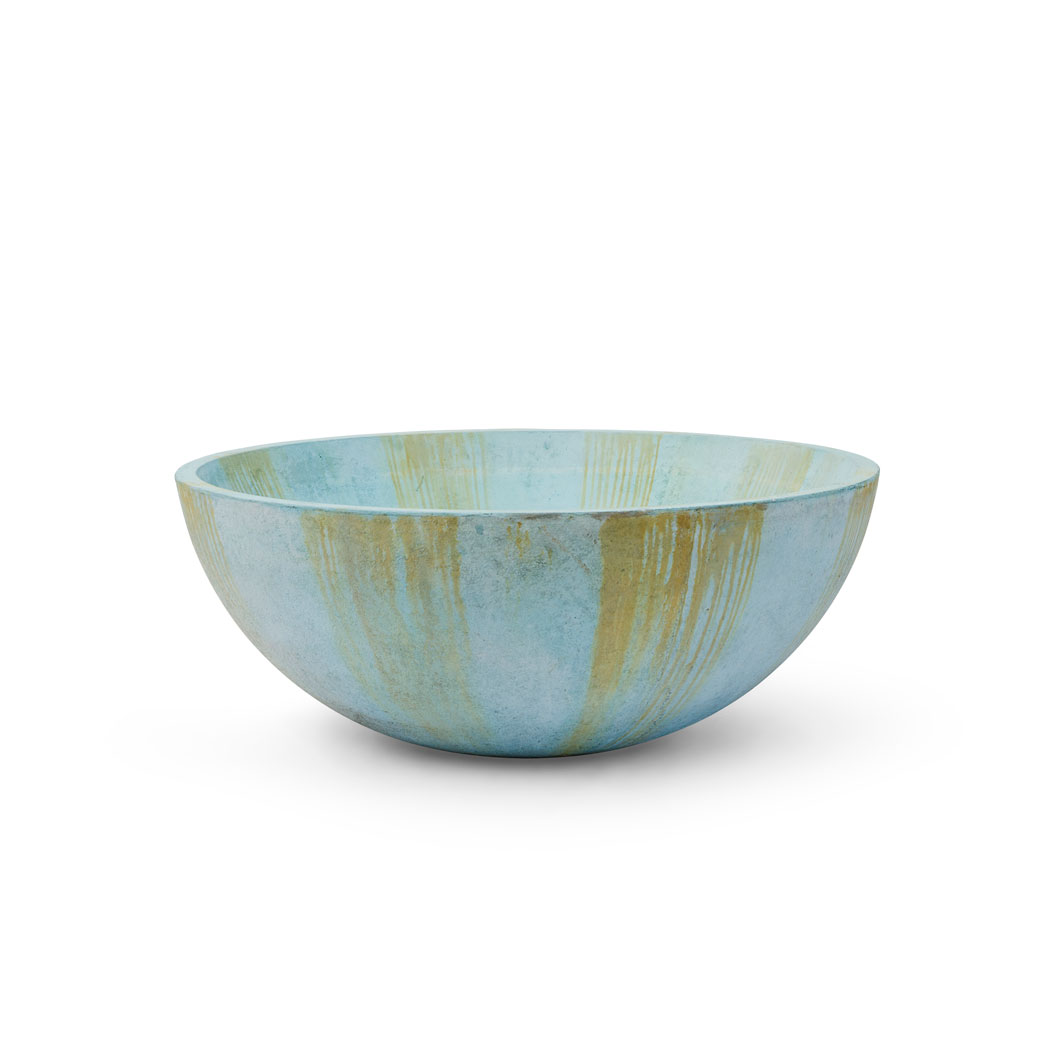 Spillway Bowl Basin Water Feature Aquascape