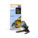 Garden and Pond 6-Watt LED Spotlight