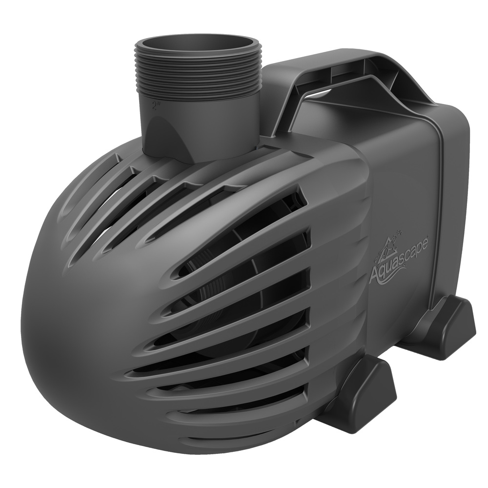 91134 EcoWave Pond Pump