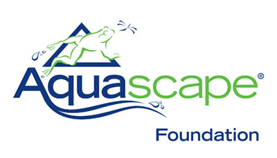 Aquascape Foundation | Solutions for the World-Wide Water Crisis