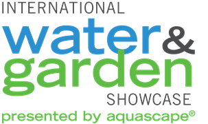 International Water and Garden Showcase