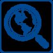 World Search