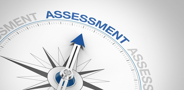 Pond Contractor Business Assessment