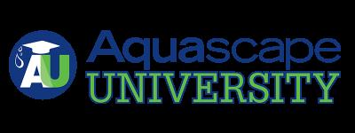 aquascape-university-logo