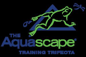training trifecta logo